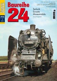 Baureihe 24