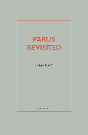 Parijs Revisited
