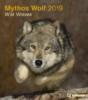 Mythos Wolf 2019