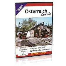 Osterreich Damals Dvd