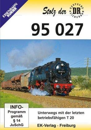 95 027