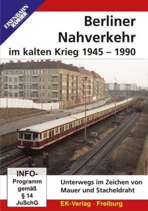 Berliner Nahverkehr im Kalten Krieg 194