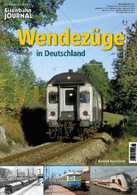 Wendezüge in Deutschland