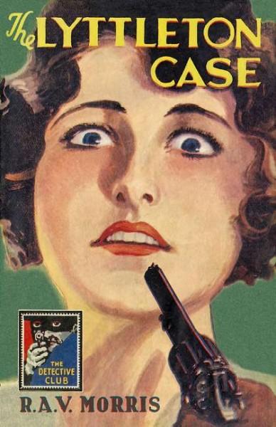 Lyttleton Case