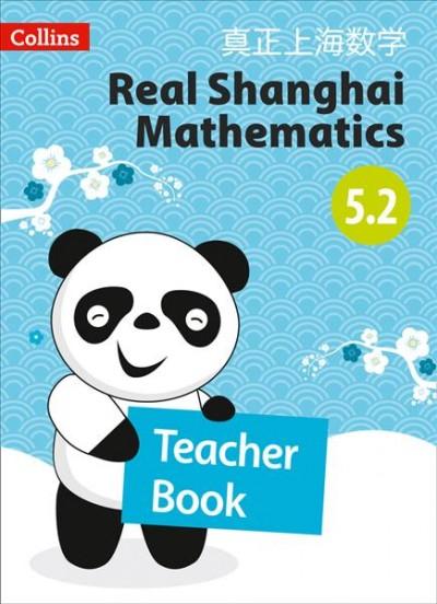Teacher Book 5.2