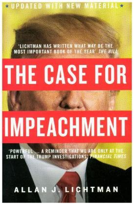 Case for Impeachment