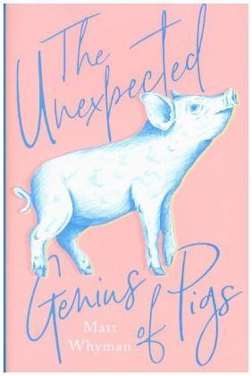 Unexpected Genius of Pigs