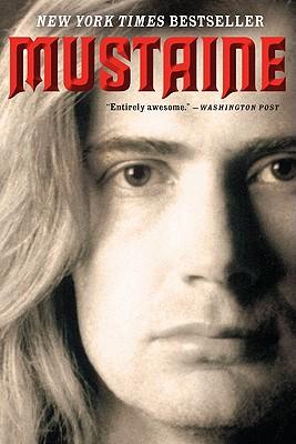 Mustaine