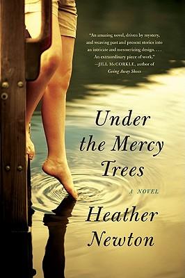 Under the Mercy Trees