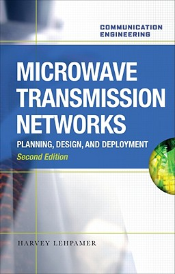 Microwave Transmission Network