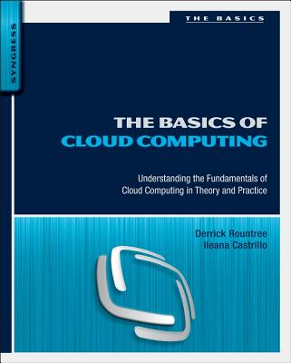 The Basics of Cloud Computing