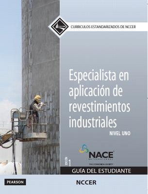 Industrial Coatings Level 1 Spanish Trainee Guide