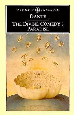 The Divine Comedy & Paradise