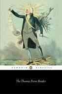 Thomas Paine Reader
