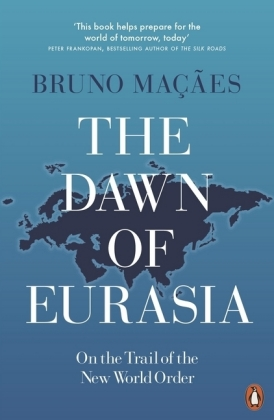 Dawn of Eurasia
