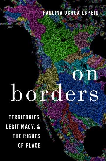 On Borders