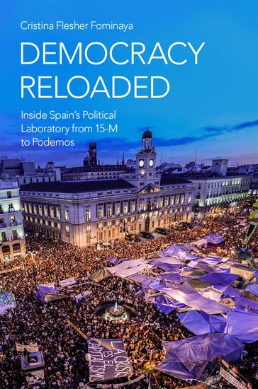 Democracy Reloaded