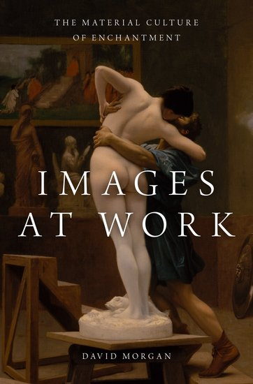 Images at Work
