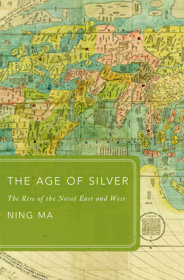 Global Asias: The Age of Silver