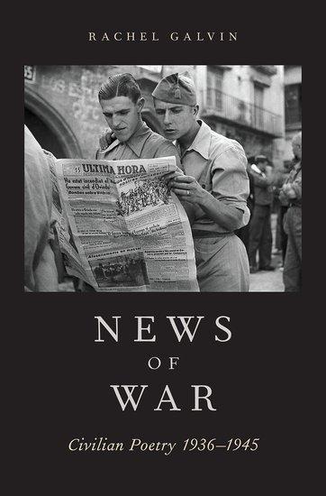 News of War
