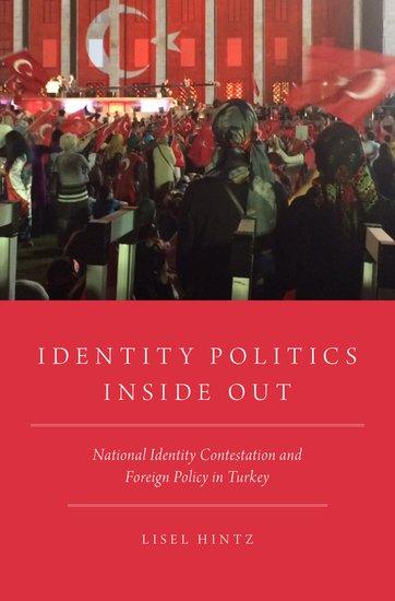 Identity Politics Inside Out