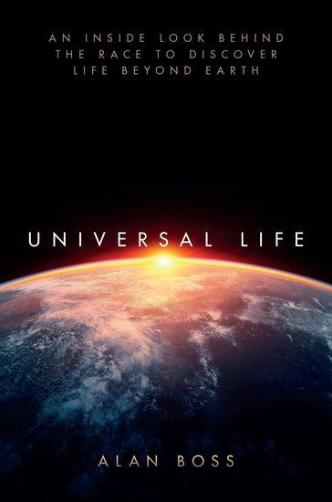 Universal Life
