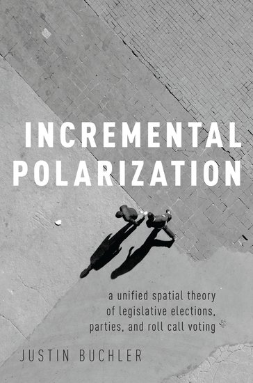 Incremental Polarization