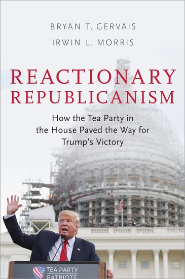 Reactionary Republicanism