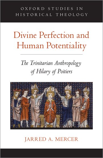 Divine Perfection and Human Potentiality