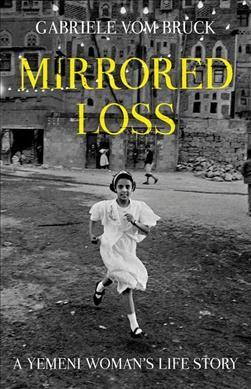 Mirrored Loss