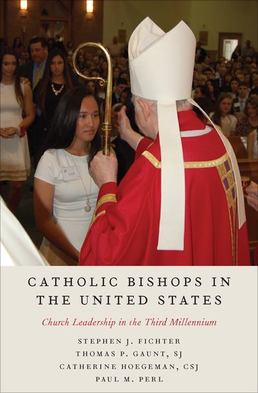Catholic Bishops in the United States
