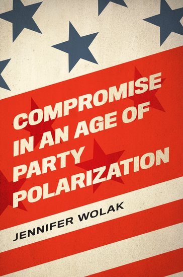 Compromise in an Age of Party Polarization