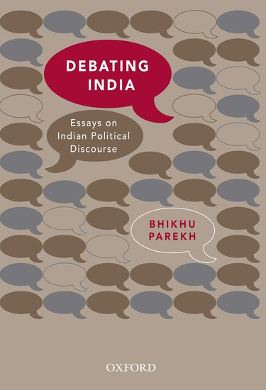 Debating India