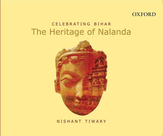 Celebrating Bihar