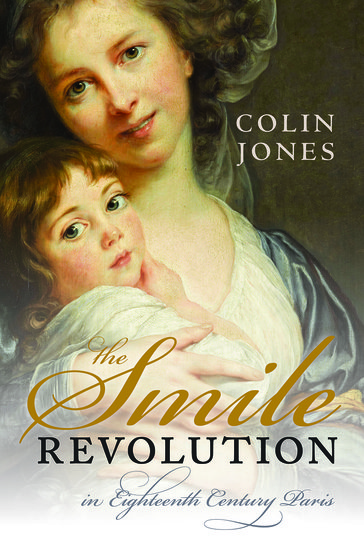 The Smile Revolution