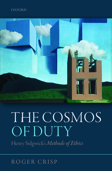 The Cosmos of Duty