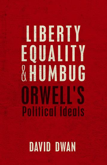Liberty, Equality, and Humbug