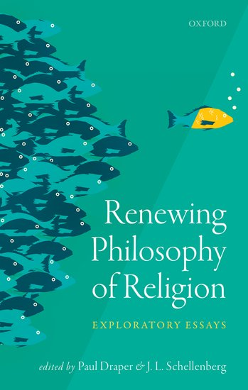 philosophy of religion term paper If you plan and organise a conference in philosophy of religion, we would be   for scholars engaged in teaching and/or research in the philosophy of religion,.