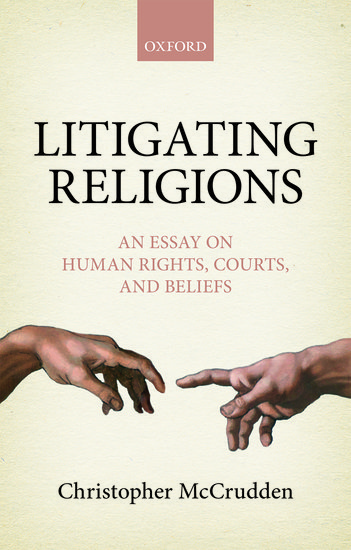 an essay on human and religion Morality essay by nietzsche has dealt with the origin of conscience, and how important a role it plays, in the behavior of the human kind related readings: ethics essay writing help, evolution essay paper writing and fast food essay writing assistance.