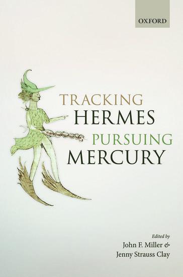 Tracking Hermes, Pursuing Mercury