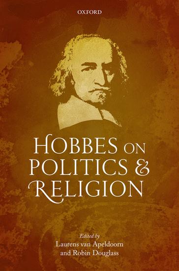 Hobbes on Politics and Religion