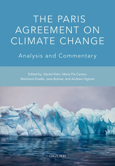 paris agreement on climate change pdf