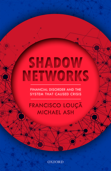 Shadow Networks