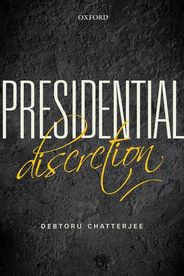 Presidential Discretion