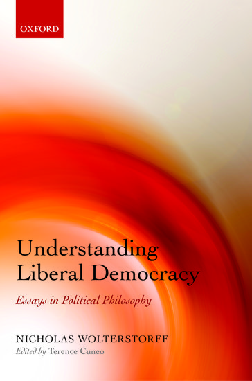 Understanding Liberal Democracy