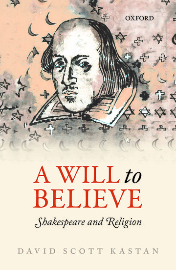 A Will to Believe