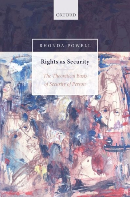 Rights as Security