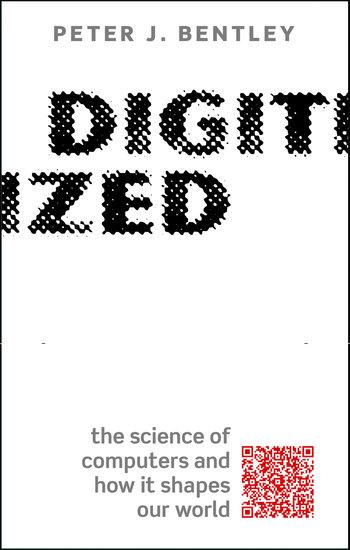 Digitized