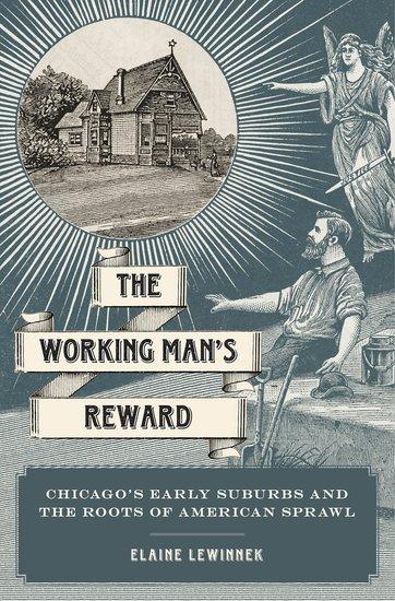 The Working Man's Reward