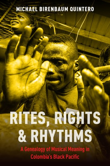 Rites, Rights and Rhythms